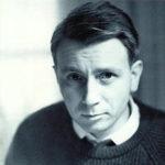 Werner Bräuning